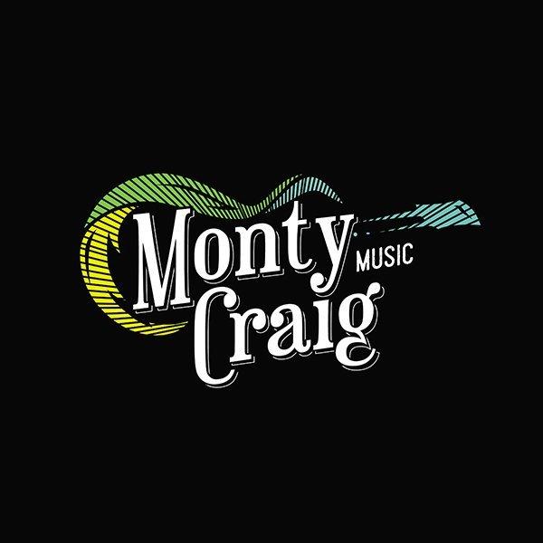 Monty Craig Music