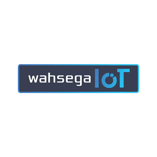 Wahsega IoT