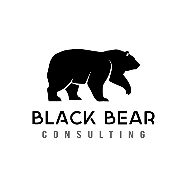 Black Bear Consulting