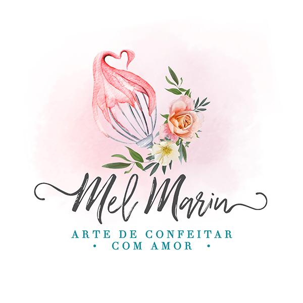 Mel Marin