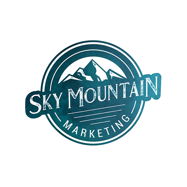Sky Mountain Marketing