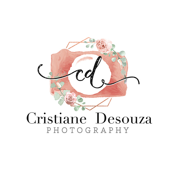 Cristiane Desouza - Photographer website