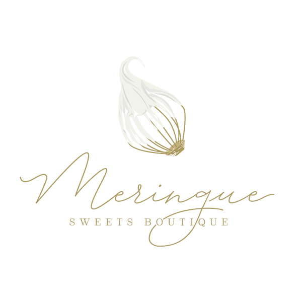 meringue sweets boutique