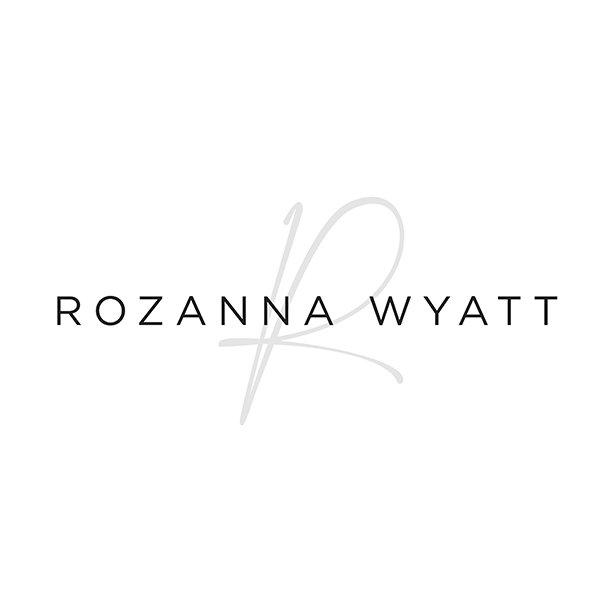 website rozanna wyatt