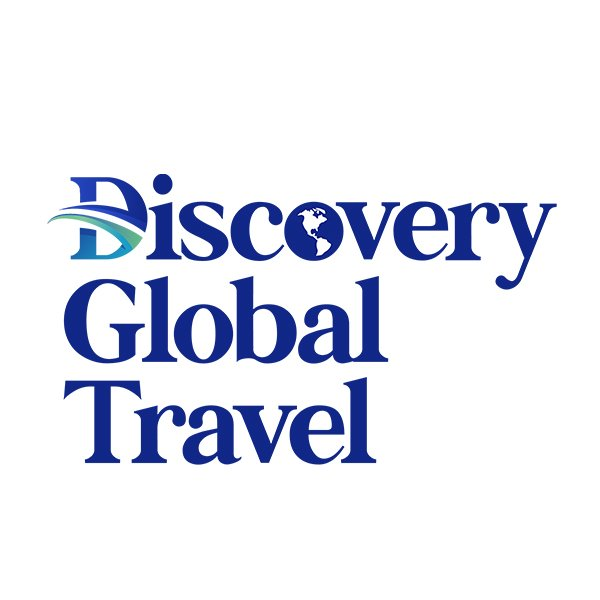 Discovery Global Travel