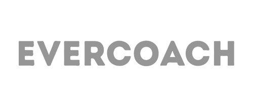logo evercoach